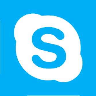 Contacta con nosotros por Skype - Usuario: candle_art